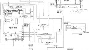 Jenn Air Range Wiring Diagram Jenn Air Stove Wiring Diagram Diagram Base Website Wiring