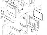 Jenn Air Range Wiring Diagram Vw 8673 Parts Diagram Whirlpool Front Load Dryer Jenn Air