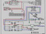 Jensen Car Stereo Wiring Diagram Fb 9835 Panasonic Car Radio Stereo Audio Wiring Diagram