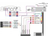 Jensen Car Stereo Wiring Diagram Jensen Car Audio Wiring Diagrams Blog Wiring Diagram