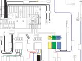 Jensen Car Stereo Wiring Diagram with sony Car Stereo Wiring Harness Furthermore Wiring