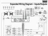 Jensen Phase Linear Uv8 Wiring Diagram Jensen Uv10 Wire Harness Data Schematic Diagram