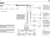Jensen Phase Linear Uv8 Wiring Diagram Phase Linear Uv10 Wire Harness Diagram Get Free Image About Wiring