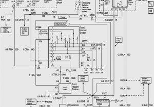 Jensen Radio Wiring Diagram ford Radio Harness Diagram Wiring Diagram Database