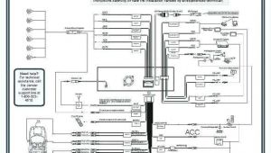 Jensen Radio Wiring Diagram Jensen Car Radio Gps Lovely Jensen Car Stereo Wiring Diagram Radio