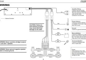 Jensen Radio Wiring Diagram Jensen Vx7020 Wiring Harness Diagram