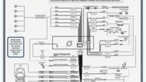 Jensen Vm9213 Wiring Diagram 860 Best Diagram Images In 2019