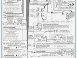 Jensen Vm9213 Wiring Diagram Honeywell Vista 20p Wiring Diagram Diagram Diagram Wire Link