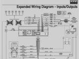 Jensen Vm9213 Wiring Diagram Jensen 8 Din Wiring Diagram Wiring Diagram Schema