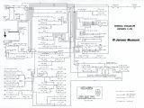 Jensen Vm9213 Wiring Diagram Jensen Mcd5112 Wiring Wiring Diagram Database