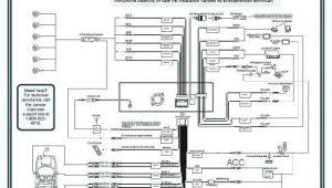 Jensen Vm9312 Wiring Harness Diagram Jensen Radio Model Vm9510 Wiring Diagram Wiring Diagram Db