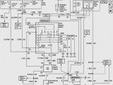Jensen Wiring Harness Diagram ford Radio Harness Diagram Wiring Diagram Database