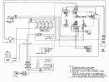 Jensen Wood Furnace Wiring Diagram 240v Stove Wiring Wiring Diagram