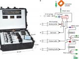 Jensen Wood Furnace Wiring Diagram Point Of Care Production Of therapeutic Proteins Of Good