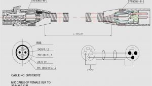 Jerr Dan Light Bar Wiring Diagram Jerr Dan Wiring Diagrams Wiring Diagram