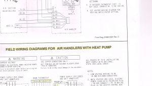 Jerr Dan Rollback Wiring Diagram for Jerr Dan Light Bar Wiring Diagram Wiring Diagram