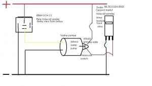 Jet Pump Wiring Diagram Deep Well Pump Installation Matthewspencer Co