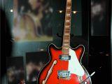 Jimmie Vaughan Strat Wiring Diagram Fender Coronado Wikipedia