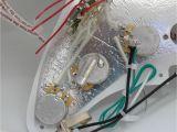 Jimmie Vaughan Strat Wiring Diagram Jimmie Vaughan Model Stratocaster Wiring Harness Hoagland Custom