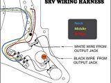 Jimmie Vaughan Strat Wiring Diagram Srv Strat Wiring Diagram Wiring Diagram Fascinating