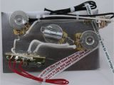 Jimmie Vaughan Strat Wiring Diagram Stevie Ray Vaughan Model Stratocaster Wiring Harness Hoagland Custom