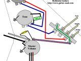 Jimmie Vaughan Strat Wiring Diagram Strat Wiring Mod Diagrams Wiring Diagram Img