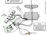 Jimmie Vaughan Strat Wiring Diagram Vaughan Wiring Diagram Wiring Diagram Article Review