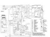 Jin You E70469 Wiring Diagram 97 Dodge Neon Fuse Box Wiring Library