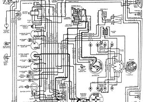 Jl Audio 500 1 Wiring Diagram Back Of Electric Plug Diagram Wiring Diagram Centre