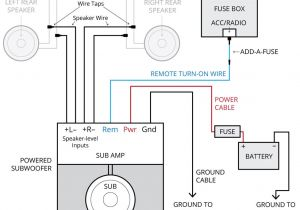 Jl Audio 500 1 Wiring Diagram Boss Eq Wiring Diagram Wiring Diagram Go