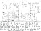 Jmor Wiring Diagram 2jz Ge Engine Diagram Wiring Symbols Australia Diagrams for