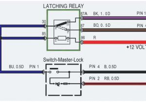 Jmor Wiring Diagram Square D Relays Wiring Diagram Wiring Diagram Ebook
