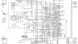 John Deere 1050 Wiring Diagram for John Deere 1050 Tractor Wiring Diagram Auto Electrical Wiring