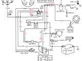 John Deere 111 Lawn Tractor Wiring Diagram John Deere Tractor Pto Wiring Diagram Wiring Diagram