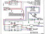 John Deere 111 Wiring Diagram 20 Stunning Wiring Diagram tool Design Bacamajalah
