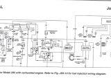 John Deere 111 Wiring Diagram Manual Wiring Diagrams toddler Fonar Tractor John Gator Hpx Old