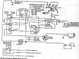 John Deere 111 Wiring Diagram X300 Wiring Diagram Wiring Diagram