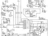 John Deere 116 Lawn Tractor Wiring Diagram John Deere 180 Wiring Diagram Wiring Diagram Technic