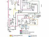 John Deere 116 Lawn Tractor Wiring Diagram John Deere 320 Wiring Diagram Wiring Diagram Technic