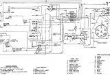 John Deere 180 Wiring Diagram John Deere Lt180 Wiring Diagram Wiring Diagram Article Review