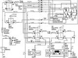 John Deere 212 Wiring Diagram 35 Best Electric Diagrams Images Small Engine Engine