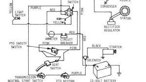 John Deere 212 Wiring Diagram Mn 7969 Deere Sabre Wiring Diagram John Deere Sabre Wiring