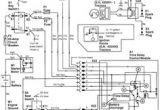 John Deere 212 Wiring Diagram Vc 5623 John Deere Diagram