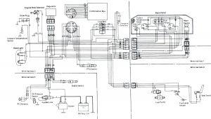 John Deere 2305 Wiring Diagram John Deere L110 Wiring Diagram Wiring Library