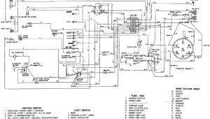 John Deere 240 Skid Steer Wiring Diagram John Deere 80 Wiring Diagram Wiring Diagram