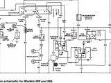 John Deere 260 Lawn Tractor Wiring Diagram Wiring Diagram for 4230 Jd Wiring Diagram