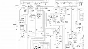 John Deere 265 Wiring Diagram Wiring Diagram for 4230 Wiring Diagram Option