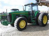John Deere 2955 Wiring Diagram John Deere 8100 andere Auktionsergebnisse 1 Anzeigen