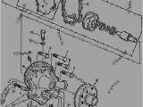 John Deere 2955 Wiring Diagram Water Pump Components 57 Tractor John Deere 2955