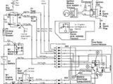 John Deere 318 Starter Wiring Diagram 153 Best Tractors Images In 2020 Automotive Electrical